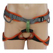 Petzl Harnesses