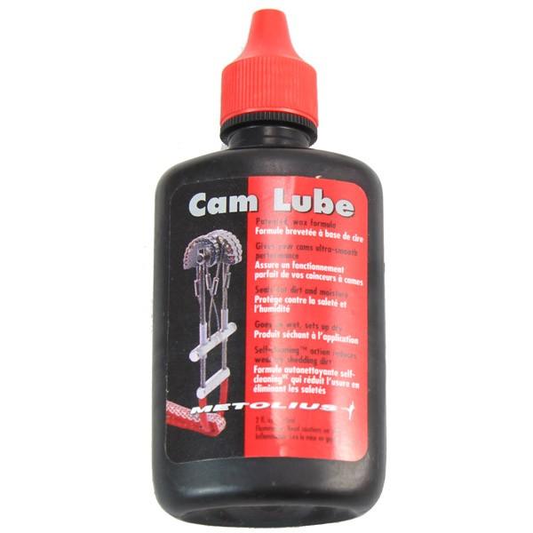 Metolius Cam Lube