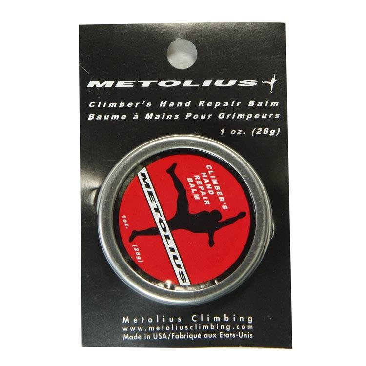 Metolius Hand Repair Balm 28g
