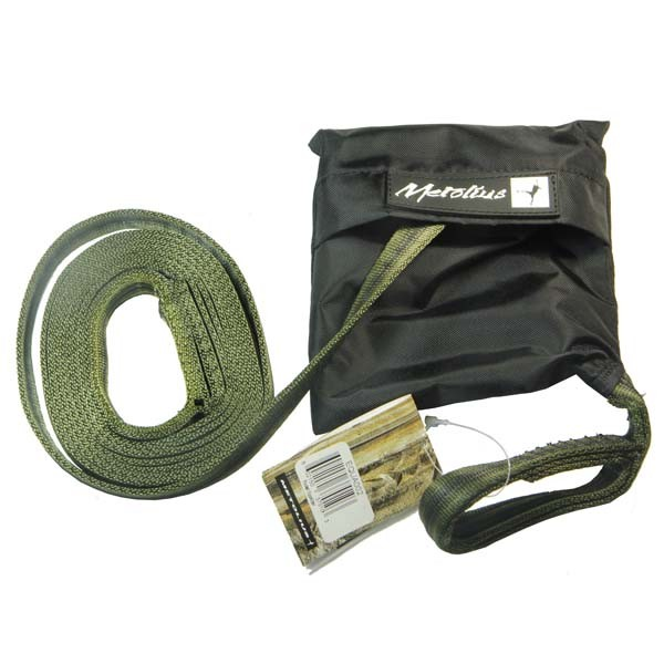 Metolius Equalizer - 3 mtr , 10 feet , for $39 00 at www justcheaper