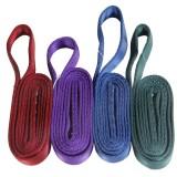 60 cm colours