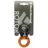 Black Diamond Rotor Black - Orange