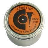 Climb On 14g Lotion bar