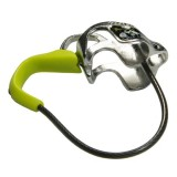 Elelrid Mega Jul Belay Device