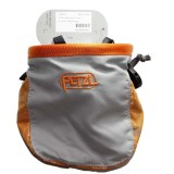 Petzl Koda Radiant Ornage