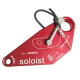 Rock Exotica - Soloist Belay Device