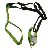 Sterling Chain Reactor - Pro - Green